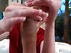 Extreme rough teen dp Intimate Family Affairs