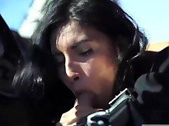 Extreme wife creampie and public agent rough xxx Teen Jade Jantzen has