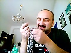 Kocalos - Punishment and self-strangling